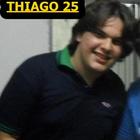 Thiago Fernandes de Medeiros (Estudante de Odontologia)