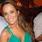Dra. Aline Costa Oliveira (Cirurgiã-Dentista)