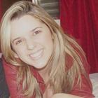 Larissa Pinheiro Aquino (Estudante de Odontologia)