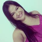 Karoline Faria (Estudante de Odontologia)