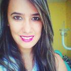 Dra. Zainne Lopes da Silva (Cirurgiã-Dentista)