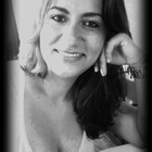 Simone Lopes Godinho (Estudante de Odontologia)