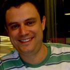 Dr. Renato Silva Nunes (Cirurgião-Dentista)