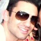 Wander Esteves Rodrigues (Estudante de Odontologia)