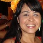 Dra. Lílianlua Cristina Oliveira Alves de Souza (Cirurgiã-Dentista)