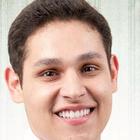 Dr. Paulo Lucas Valamiel Oliveira (Cirurgião-Dentista)