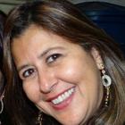 Dra. Ranner de Melo (Cirurgiã-Dentista)
