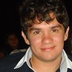Régio Maia (Estudante de Odontologia)
