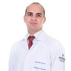 Dr. José Carlos Alves Júnior (Cirurgião-Dentista)