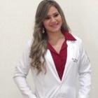 Letícia Annemberg Matias Furtado (Estudante de Odontologia)