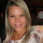 Ivana Cleane de Souza Brito (Estudante de Odontologia)