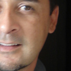 Dr. Adnei Borges de Campos (Cirurgião-Dentista)