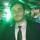 Dr. Emiliano Delfino de Brito (Cirurgião-Dentista)