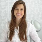 Dra. Daniele Ditomaso (Cirurgiã-Dentista)
