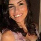 Dayane Mendes (Estudante de Odontologia)