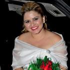 Dra. Ghardenha Mota Santana (Cirurgiã-Dentista)