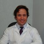 Dr. Dario Mazzi Júnior (Cirurgião-Dentista)