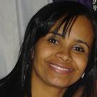 Mauricia Ribeiro de Sousa Brilhante (Estudante de Odontologia)