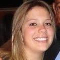 Larissa Corradi Dias (Estudante de Odontologia)