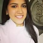 Dra. Ana Luiza Lima (Cirurgiã-Dentista)