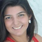 Clarissa de Morais Martins Neri (Estudante de Odontologia)