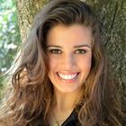 Jenifer Rossi (Estudante de Odontologia)