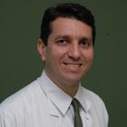 Dr. Luis Carlos de Souza (Cirurgião-Dentista)