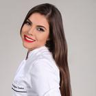 Ayna Santos (Estudante de Odontologia)