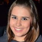 Daniela Munhoz Liebana (Estudante de Odontologia)