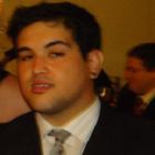 Gustavo Eugênio de Almeida (Estudante de Odontologia)