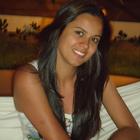 Jordana Matos Menezes (Estudante de Odontologia)