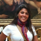 Dra. Flávia Mendes (Cirurgiã-Dentista)