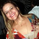 Dra. Ticiana Merigui Barroso (Cirurgiã-Dentista)
