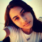 Raquel Aragão (Estudante de Odontologia)