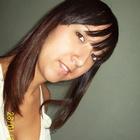 Vanessa Oliveira Braga (Estudante de Odontologia)