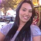 Tamara Constantino (Estudante de Odontologia)