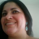 Dra. Sheila Ramos da Cunha (Cirurgiã-Dentista)
