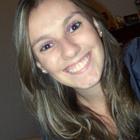 Catarina Fernanda Peres Leonardo (Estudante de Odontologia)