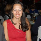 Dra. Fernanda Beltrão Nunes (Cirurgiã-Dentista)