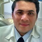 Dr. Felix Nina Neto (Cirurgião-Dentista)