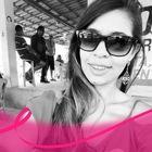 Thaline Eveli Martins Araújo (Estudante de Odontologia)