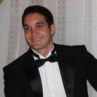 Dr. Haroldo Abuana Osorio Júnior (Cirurgião-Dentista)