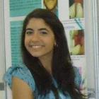 Isadora Cristina (Estudante de Odontologia)