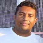 Erlon Cristiano Lavor Oliveira (Estudante de Odontologia)
