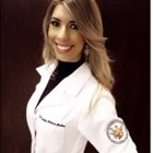 Carolini Melotti Malini (Estudante de Odontologia)