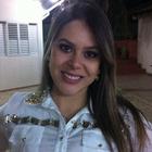 Dra. Andrea Alves Taddey (Cirurgiã-Dentista)