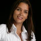 Dra. Patricia Venus Verissimo (Cirurgiã-Dentista)