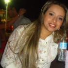 Bruna Candida Silva Camelo Oliveira (Estudante de Odontologia)