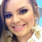 Rafaela Zampar Montana (Estudante de Odontologia)