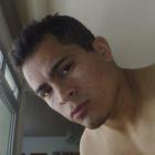 Manoel Souza (Estudante de Odontologia)